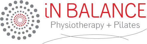 In-Balance Physiotherapy and Pilates