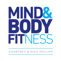 Mind  and Body Fitness - Courtney Phillips