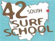 42 South Surf School